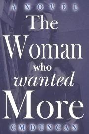 TheWomanWhoWantedMore_COVER