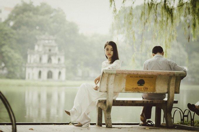 Confession03_Sadness