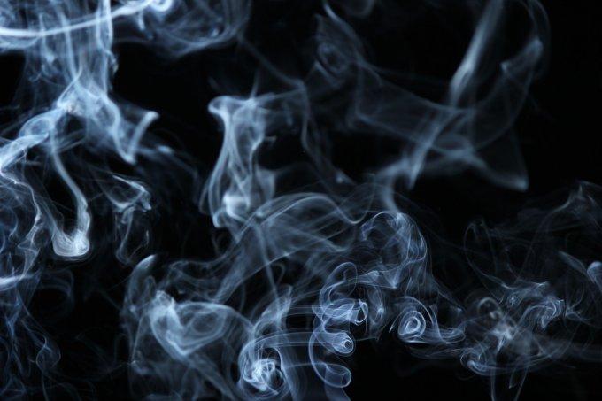 Ch11_Smoke