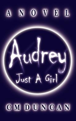 Audrey_Ebook_Cover_18Oct2019.12