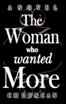 TheWomanWhoWantedMore_Ebook_Cover_0930.ai
